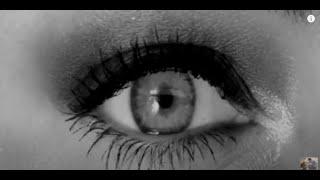 LIAR LIAR - Cris Cab -( Video Music Lyrics )