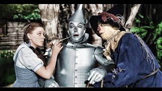 Video Le Magicien D Oz 1939 Film Complet En Français download MP3, 3GP, MP4, WEBM, AVI, FLV Juni 2018
