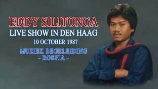 EDDY SILITONGA - ROMO ONO MALING