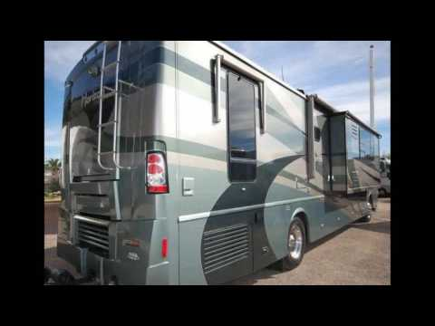 FOR SALE 2004 Itasca Horizon 40AD IN Palm Springs CA 92262