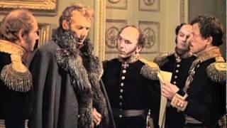 Zvezda plenitelnogo schastya Звезда пленительного счастья(1975)