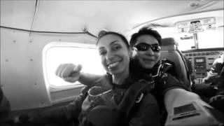 Mýa - Elevator (feat Smoove Jones) (Video)