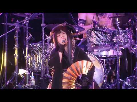 和楽器バンド / 八奏絵巻 二周年   (Wagakki Band / Yasouemaki 2nd Anniversary  Celebration)