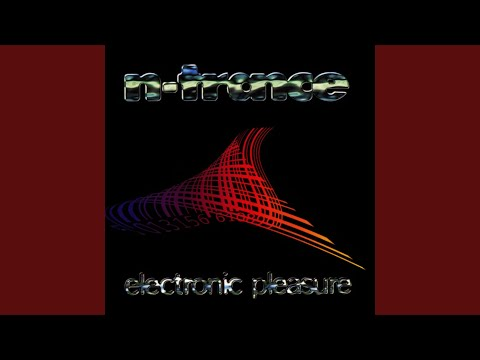 Electronic Pleasure (Extended Mix)