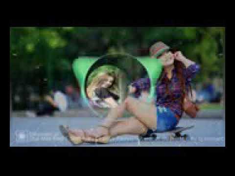 Balti leke aa Chori Kuve Remix By Gopi 8440901104
