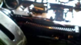 готовый бизнес по производству саморезов(продам готовый бизнес по производству саморезов., 2011-07-02T13:39:50.000Z)