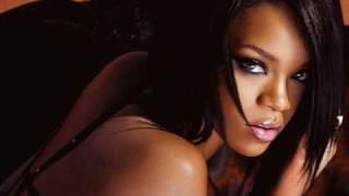 Rihanna-Please don