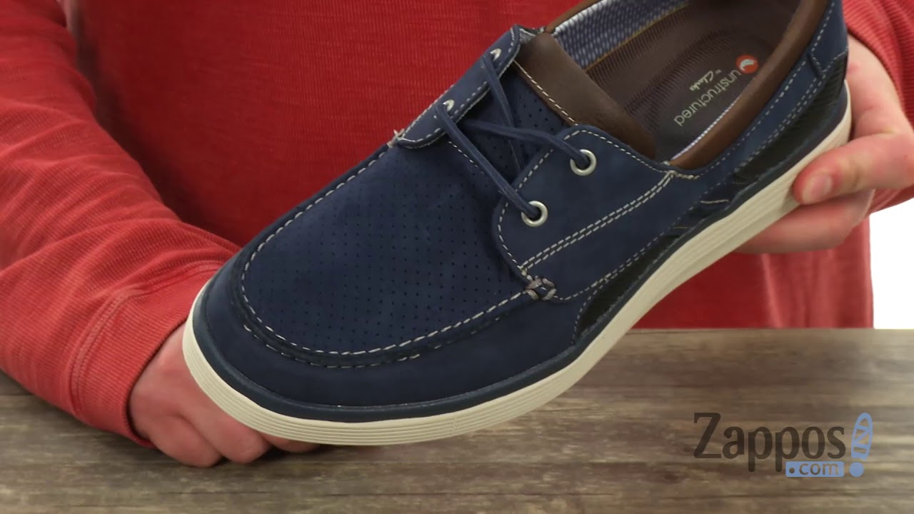 wide selection of designs variety of designs and colors half off Clarks Un Abode Step | Zappos.com