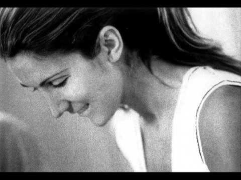 Celine Dion - Map To My Heart (Acapella) HQ