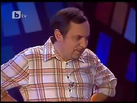 Комиците  Ахилесов продавач в зоомагазин   YouTube