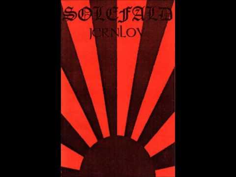 Solefald - Sivilisasjonen Slør (Ravnens Fall) mp3