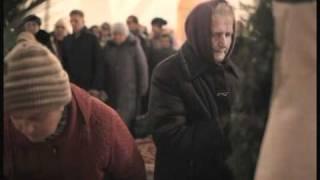 Мощи св. Матроны в Нежине(Видео к материалу