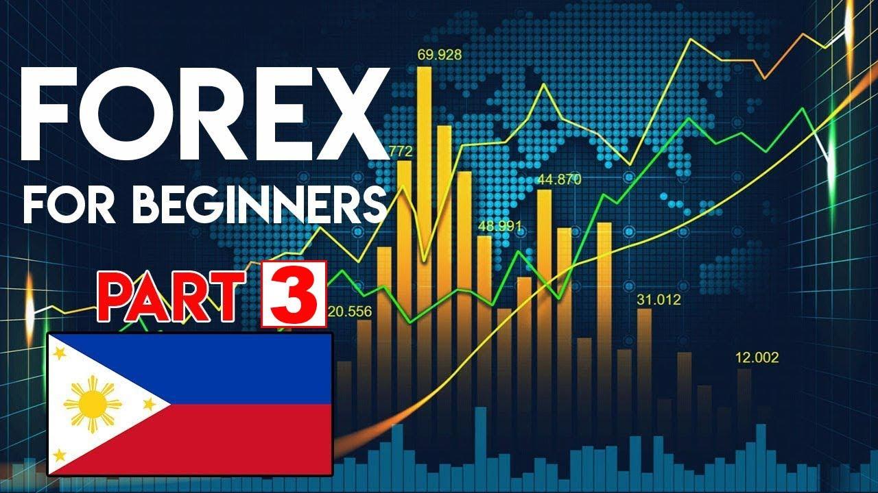 Forex zee money maker