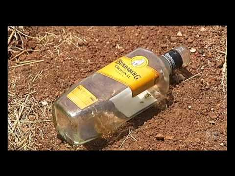 NT regains Intervention power over alcohol in indigenous communities