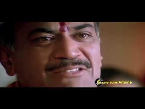lal-sindoor-chadayo-vaastav-ganpati-aarti-sanjay-dutt-hit-movie-2018
