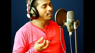 SINHALA CHRISTIAN SONG -ANATHAYEK WAGE BY.SAM EMMANUEL