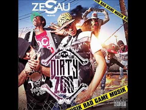 dirty zoo zesau