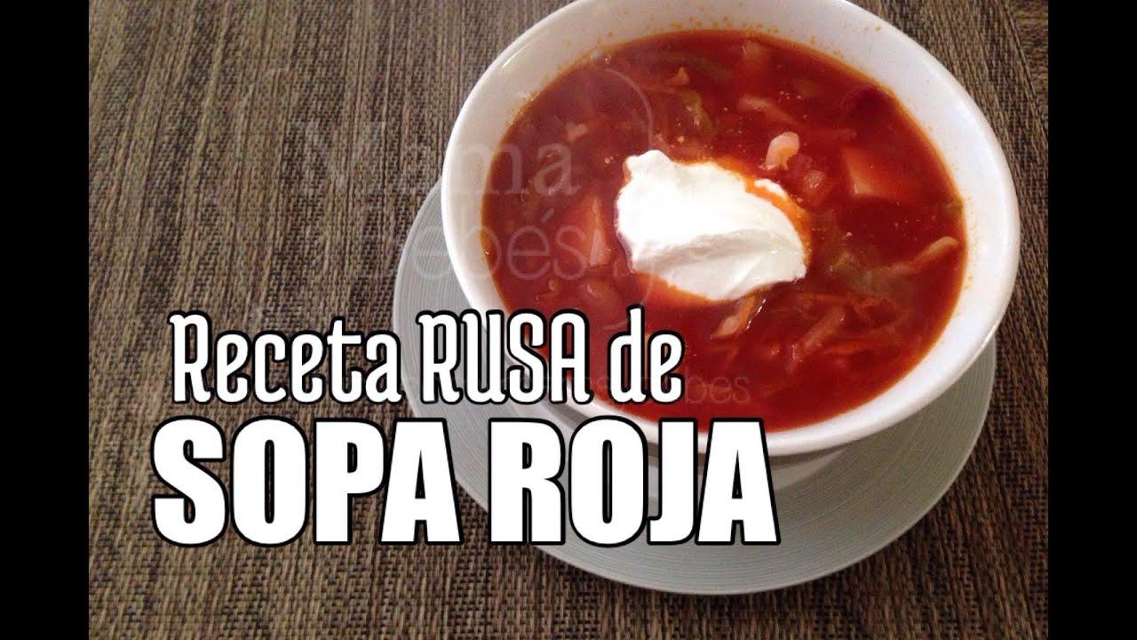 Image Result For Receta De Comida Saludable