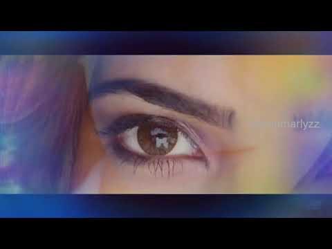 Kalla Mittai Colour U | Chon Chon Pappara Mittai Song Whatsapp Status.Samantha Version | Insta Story