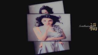 Selena Gomez  | I can