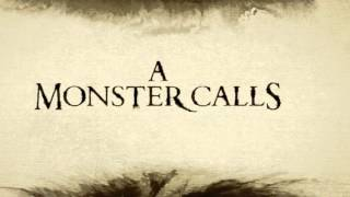 a monster calls 2016 soundtrack fan made