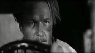 Советские гонки на грузовиках(Клип сделанный на фильм