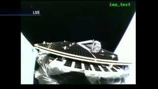Atlas V SBIRS GEO-2