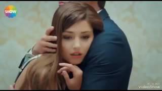 Weli Ya Weli (هلا بريحة هلي (فيديو كليب حصري