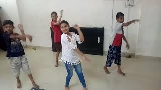 Hiriye song dance / Race 3 /Salmaan Khan / Jacklin  / Boby deol