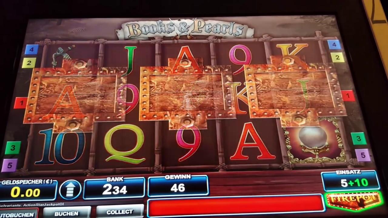 casino dolphins spiel