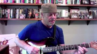 Country Guitar Lessons And Licks Lesson 9 w Bob Ryan.mp3
