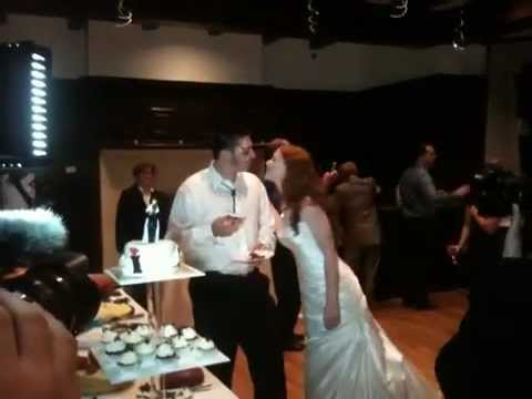 9db2255b579 How to Feed your New Husband - YouTube