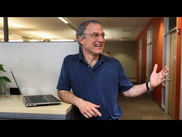 TripAdvisor CEO on pivot from hotels to homes