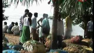 Indiya Kak Ona Estj 1 serijia iz 6