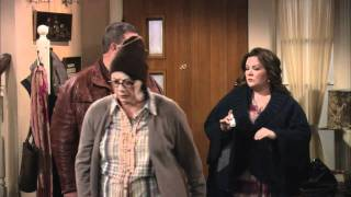 Mike & Molly - Jim Won