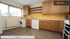 3 bed property to rent on Tandridge Drive, Orpington, Kent BR6 By JDM Estate Agents