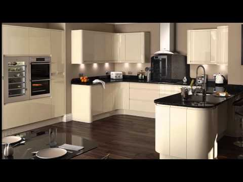 kitchen-design-uk