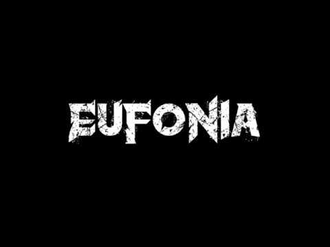 Eufonia - Psychography