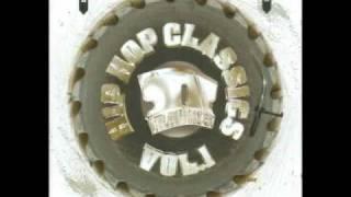 Mos Def - Universal Magnetic (Original)