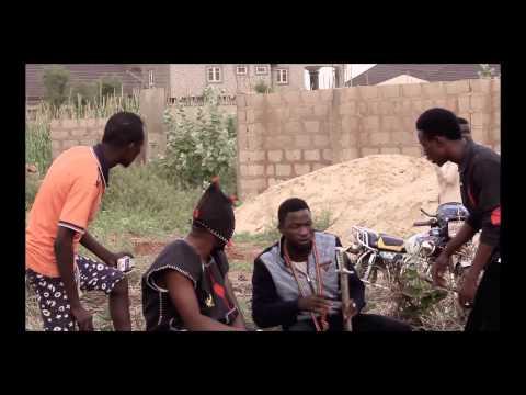Sokoto area boys (Short Film)