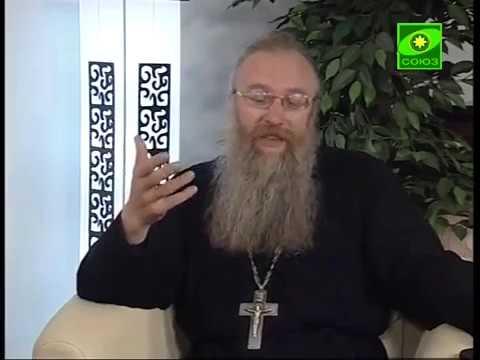 познакомлюсь православной девушкой