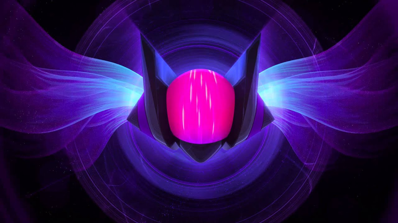 Dj Sona S Ultimate Skin Music Ethereal Nosaj Thing X