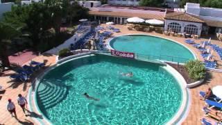Club Lookéa Dolce Farniente - Baleares