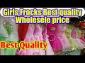 Girl fancy dress woollen clothes wholesalers. best quality.