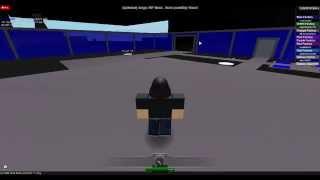 roblox Laser Krieg Tycoon Teil 1