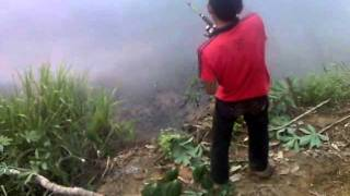 Pancing Lampam Part 4 200811.mp4
