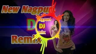Tor Ishara Guiya  New Nagpuri dj Dance  Song 2019  Nagpuri song 2019 dj mp3  Nagpuri DJ Remix