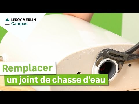 comment-remplacer-un-joint-de-chasse-d'eau-?-leroy-merlin