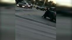 Victim dies at hospital following carjacking in Fort Lauderdale