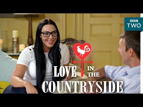 dating in the country bbc2